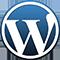 wordpresslogo60x