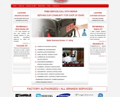 appliance-service-1