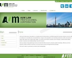 law-firm-1