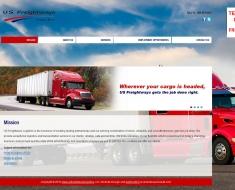freightways1