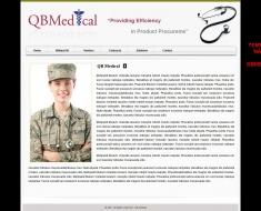 qbmedical1